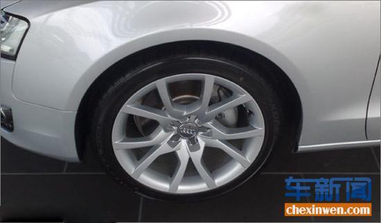 保养不当隐患多    汽车轮胎的基础知识   轮胎的规格用一组数字加